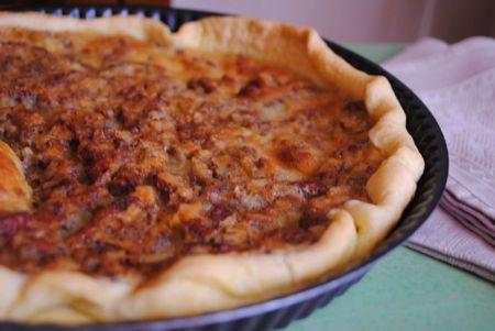 Pecan Pie3
