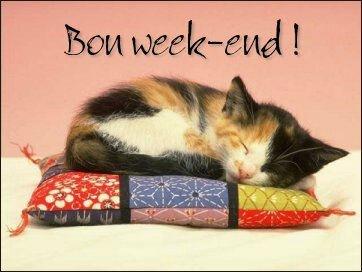 bon_weekend