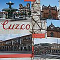49 Cuzco place d'armes
