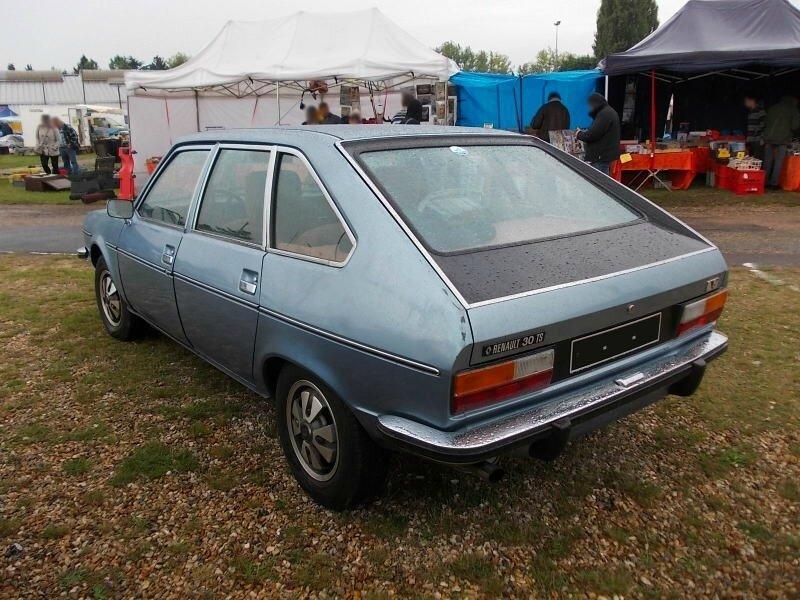 Renault30TSar1