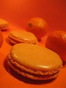 Macarons___la_clementine