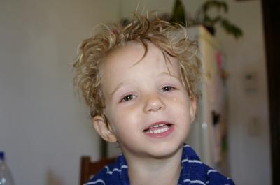 2007 06 meo cheveux