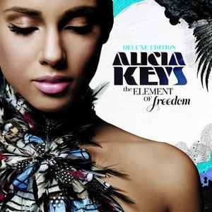 Alicia_Keys_Ft_Drake_Unthinkable_Mp3_Ringtone_Download