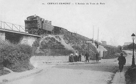 train_cernay_1