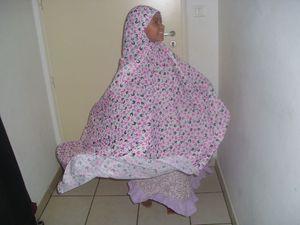 tuto hijab 061