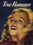 True_Romance_Australie_1951