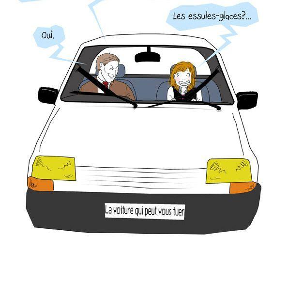 permis de conduire 1b
