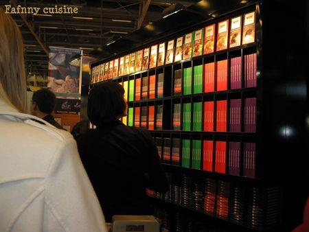 Salon_du_Chocolat_01__113_