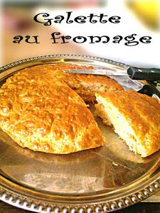 galette_photo