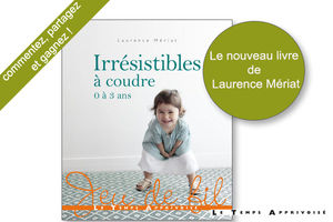 bannie_re_concours_Irresistible1