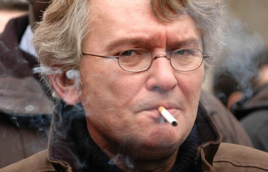 Jean-Claude_Mailly_2006-03-07-546x351