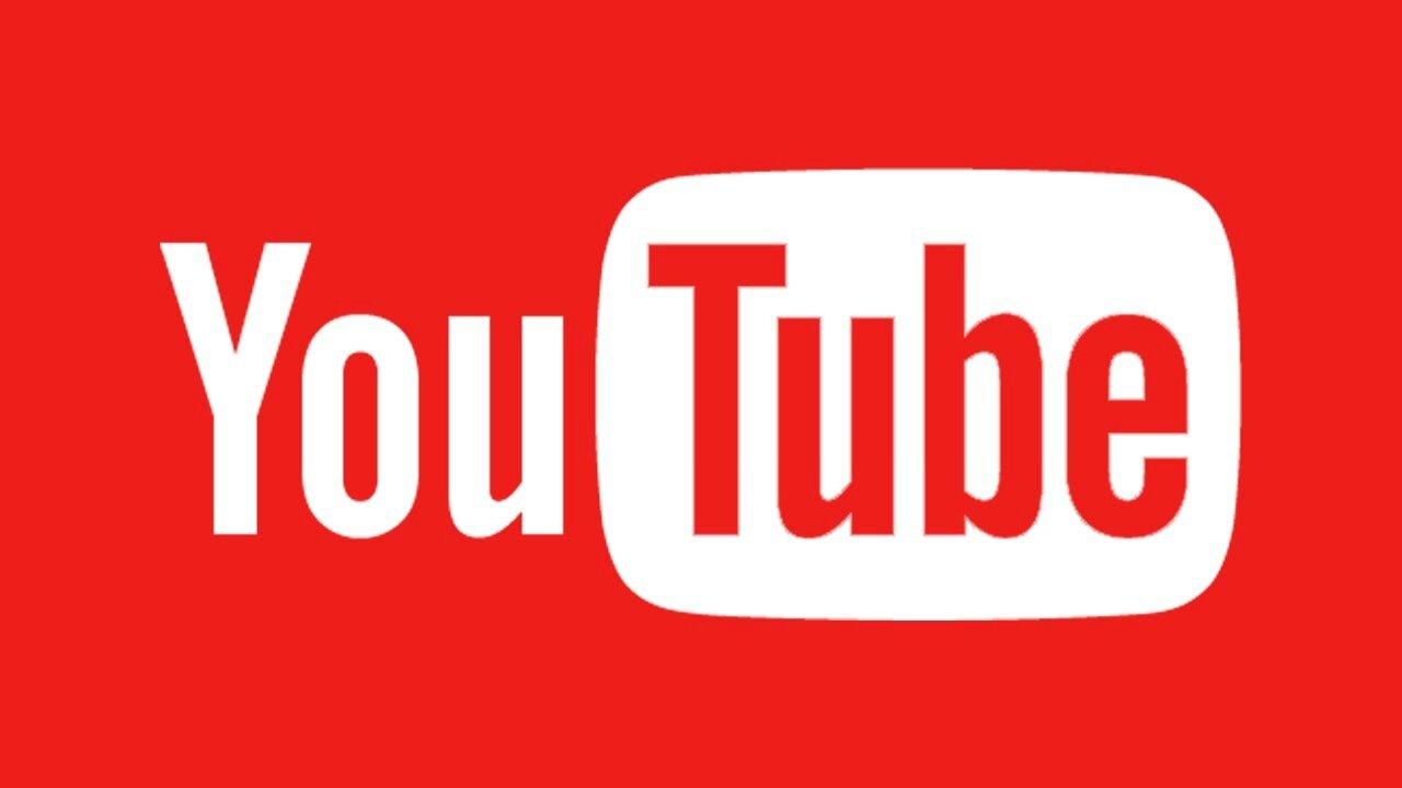 Venez-nous rejoindre sur notre page officielle Youtube...