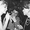 1959 cinéma: jean taittinger interdit