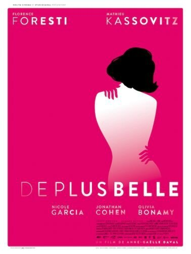 affiche_de_plus_belle_-_copie