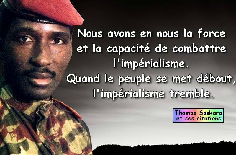 thomas-sankara-citation