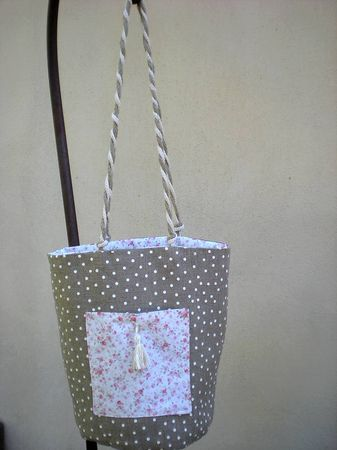 bucket_tote_bag2