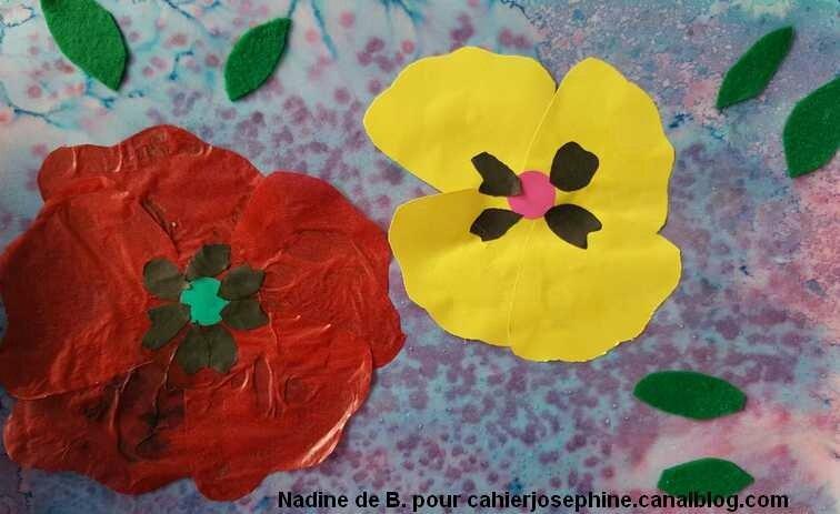 fleursNadinedeB04