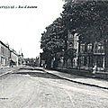 AVESNES-Route d'Aulnoye (2)