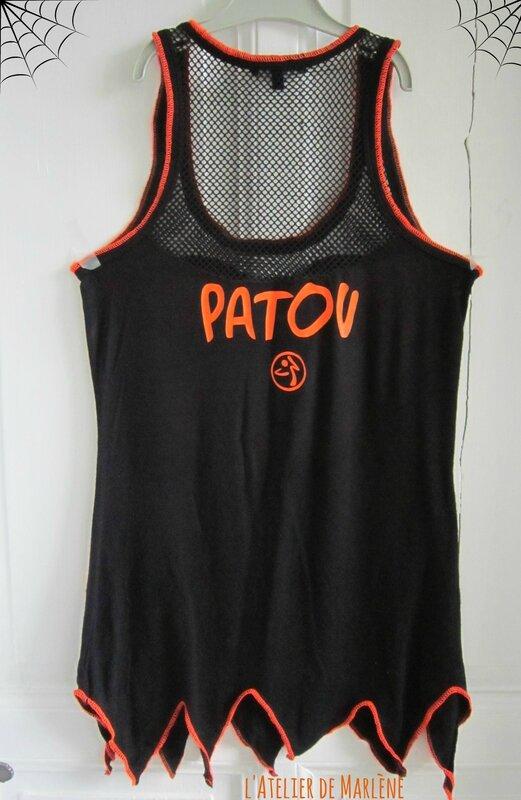 PATOU 2