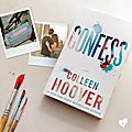 confess_tv_show_colleen_hoover