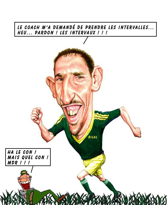 ribery-citation-ZZZZZ