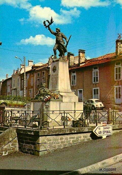 Monthureux-sur-Saône (6)