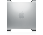 contentfooter_whichmac_macpro20080327