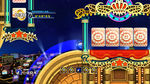 Sonic_4_JP_Casino_Street_Zone_Screen_3
