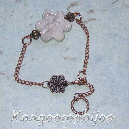 Bracelet_Kangooroobijoo_0011