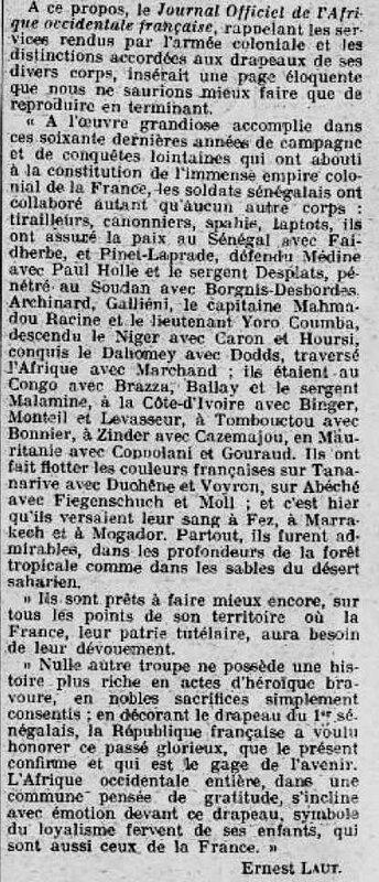 14 07 1913 nos troupes coloniales-1