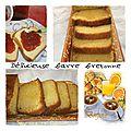 Barre bretonne