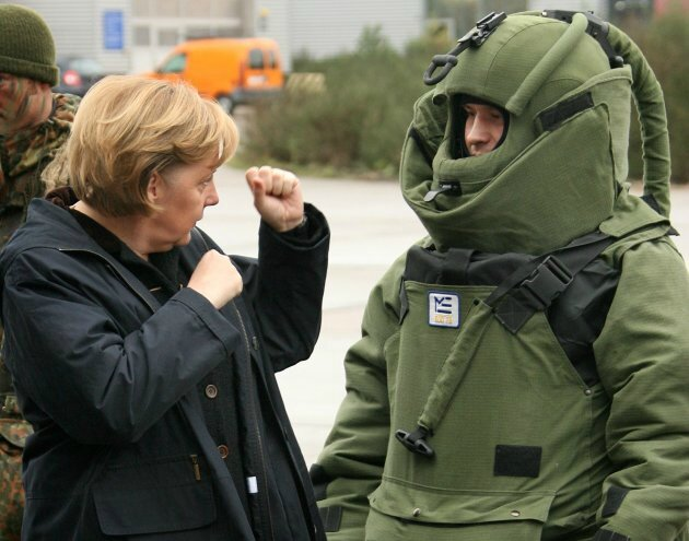 germany-army-merkel-630x495