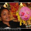 Expo-TiotesTietes-MFW-2008-146