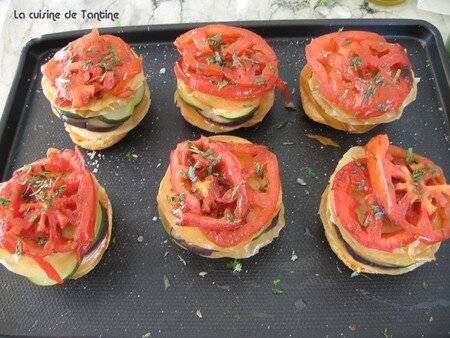 millefeuille_l_gumes4