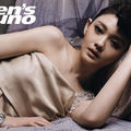Barbie hsu, ethan ruan, vanness wu for men's uno