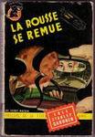 la_rousse_se_remue