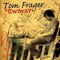 l'album du moment - Tom Frager