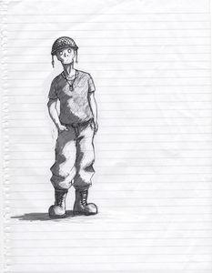soldatm