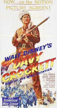 davy_crockett_us_05