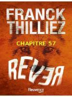preview-franck-thilliez-r-ver-chapitre-57-1