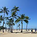 Lagoon Waikiki (119).JPG