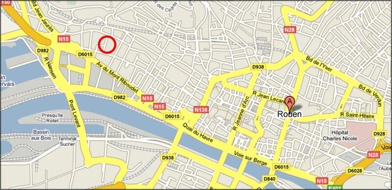 Rue Manchon frères b
