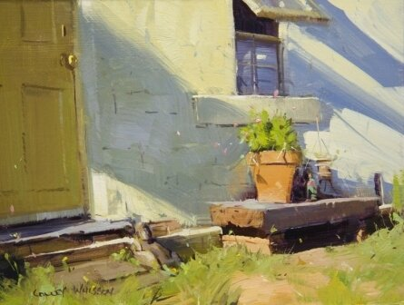 colley whisson -A-Symphony-Of-Shadows-