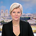 estellecolin01.2017_05_15_8h00telematinFRANCE2