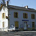 Siorac-en-Périgord (Dordogne - 24) BV