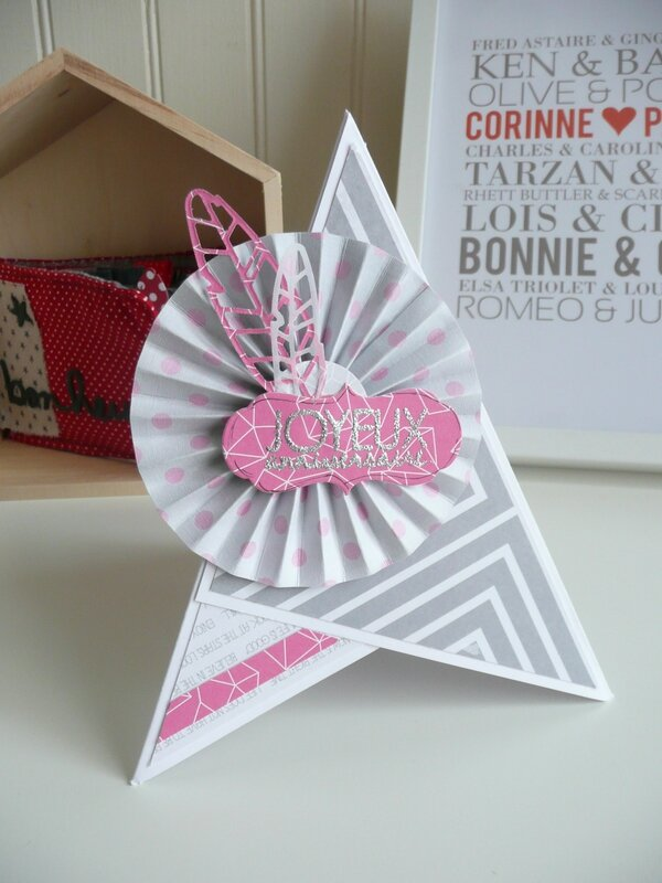 Carte Stampin up (5)
