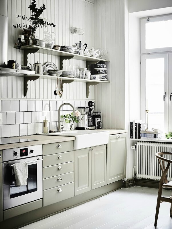 swedish-apartment-photo-anders-bergstedt-1(pp_w740_h985)