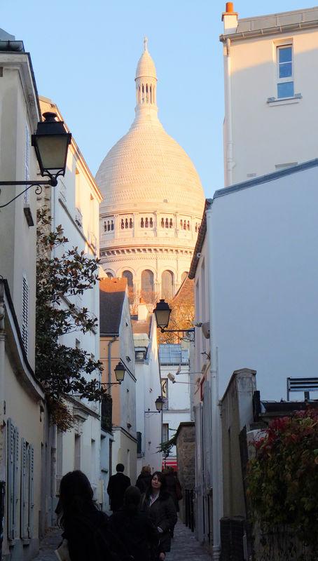 Batignolles_Montmartre_Fuji_X10___8_