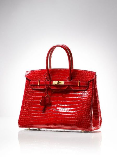 hermes_paris_made_in_france_sac_birkin_35_cm_1340111667606443