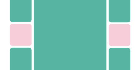 bisontine_album30x30rounded_10